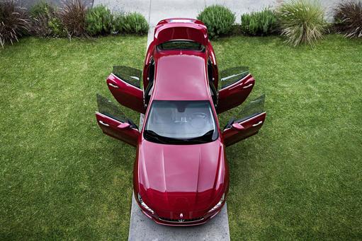 Miglior broker noleggio auto