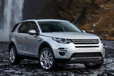 DISCOVERY-SPORT---2